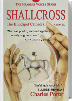 book-cover-shallcross